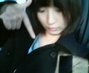 稲富菜穂 公式ブログ/○○すけ 画像1