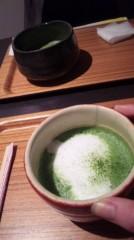 稲富菜穂 公式ブログ/あぁぁ。 画像1