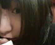 稲富菜穂 公式ブログ/髪型悩む…。 画像1