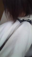 稲富菜穂 公式ブログ/ぼぅーっと。 画像1