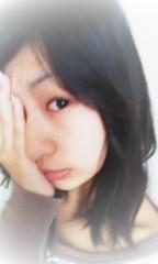 稲富菜穂 公式ブログ/2011-11-10 08:47:18 画像1