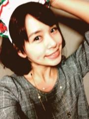 石井あみ 公式ブログ/クリスマス★ 画像3