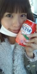 石井あみ 公式ブログ/いよいよだよぅ 画像1