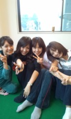 石井あみ 公式ブログ/カルチェラタン1950 ! 画像1