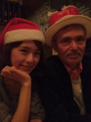 石井あみ 公式ブログ/クリスマス★ 画像1