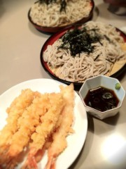 石井あみ 公式ブログ/2012! 画像2