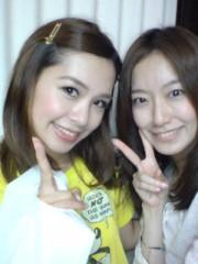 石井あみ 公式ブログ/彩子ちゃん 画像1