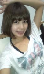 石井あみ 公式ブログ/髪切りました 画像1