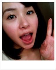 石井あみ 公式ブログ/ちょきりん♪ 画像1