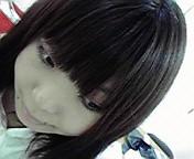 川上裕希 公式ブログ/2012-06-02 17:20:51 画像1