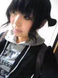 川上裕希 公式ブログ/wow! 画像1
