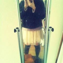 川上裕希 公式ブログ/天パの底力。 画像2