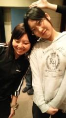 川上裕希 公式ブログ/稽古でした。 画像1