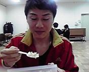 川上裕希 公式ブログ/today me! 画像2