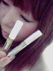 川上裕希 公式ブログ/ほんき。 画像1