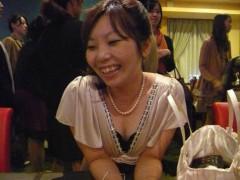 川上裕希 公式ブログ/スマフォデビュー。 画像1