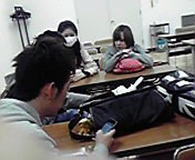 川上裕希 公式ブログ/ちょこっとお知らせ。 画像1