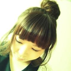 川上裕希 公式ブログ/おだんご! 画像1