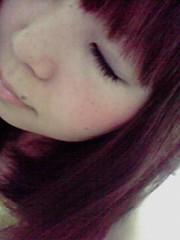川上裕希 公式ブログ/ほんき。 画像2