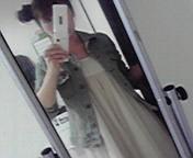 川上裕希 公式ブログ/GW。 画像1