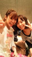 川上裕希 公式ブログ/寝るまえに。 画像1