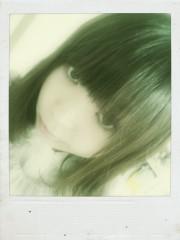 川上裕希 公式ブログ/前髪! 画像2