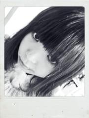 川上裕希 公式ブログ/前髪! 画像1