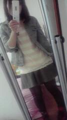 川上裕希 公式ブログ/HELLO! 画像1