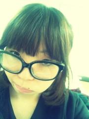 川上裕希 公式ブログ/Look  Me! 画像1