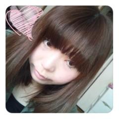 川上裕希 公式ブログ/ヘアケア。 画像2