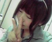 川上裕希 公式ブログ/ちょこっとお知らせ。 画像2