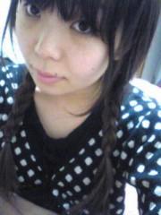 川上裕希 公式ブログ/おさげ。 画像1