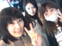 川上裕希 公式ブログ/ごっはん♪ 画像1