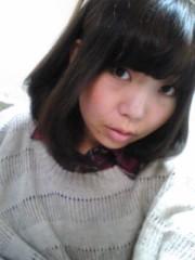 川上裕希 公式ブログ/くるん。 画像1