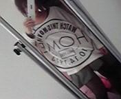 川上裕希 公式ブログ/ひやぽか。 画像1
