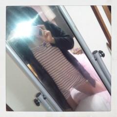 川上裕希 公式ブログ/こんばんわー! 画像1