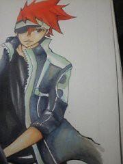 川上裕希 公式ブログ/5年前の恥さらし。 画像1