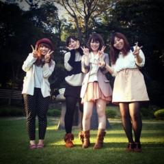 川上裕希 公式ブログ/おもひで。 画像3
