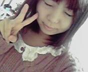 川上裕希 公式ブログ/today me! 画像1
