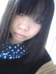 川上裕希 公式ブログ/ありがとう。 画像1