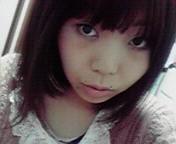 川上裕希 公式ブログ/I was born since1989! 画像1