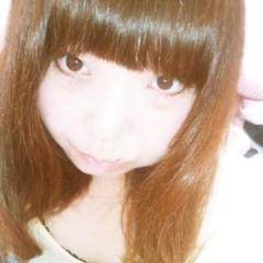 川上裕希 公式ブログ/ホアユーテンキュー☆ 画像3