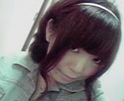 川上裕希 公式ブログ/アレンジ。 画像1