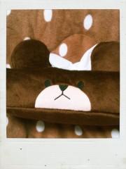 川上裕希 公式ブログ/君がすきさ。 画像1