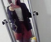 川上裕希 公式ブログ/はれっ! 画像1