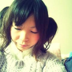 川上裕希 公式ブログ/天パの底力。 画像1
