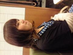 川上裕希 公式ブログ/帰ります。 画像1