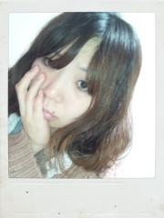 川上裕希 公式ブログ/くるくる。 画像1