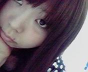 川上裕希 公式ブログ/くまっちゃう。 画像1
