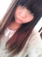 川上裕希 公式ブログ/Today me。 画像2